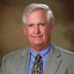 Walter L. Corcoran, Jr.