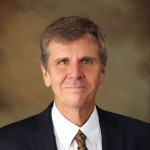 Mark M. Hanna