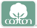 cotton_board
