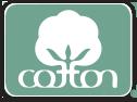 cotton_board