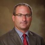 Jeffrey J. Hux