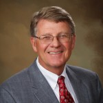Larry R. McClendon